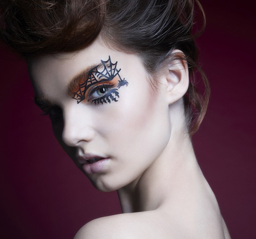 deCULTO-Face-Lace---hallowe