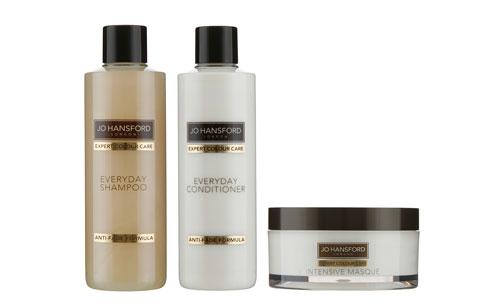 everyday-shampoo,-cond-and-masque