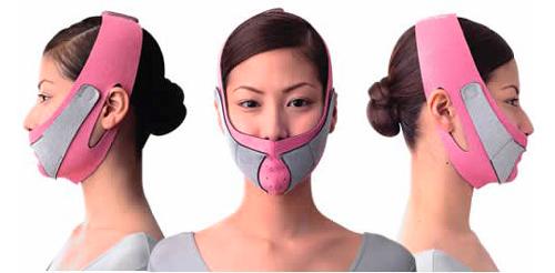 face-bra-sujetador-facial-aparatos-absurdos