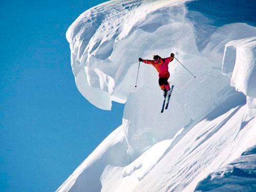 foto-esqui-en-invierno