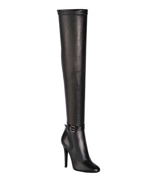 jimmy-choo-botas-2013-2014
