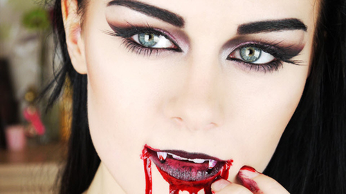 maquillaje-vampira-halloween (1) baja