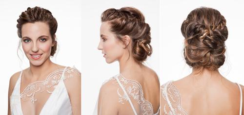 peinado-maquillaje-novia-romantica-art-lab-salon