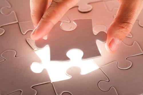 puzzle-websize