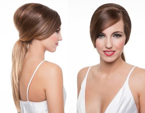 recogido-novia-retro-tendencias-peinado