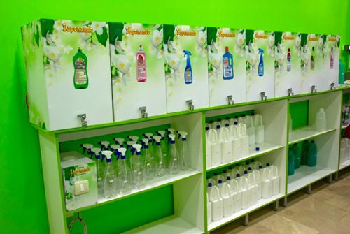saponando-jabon-granel-productos-limpieza