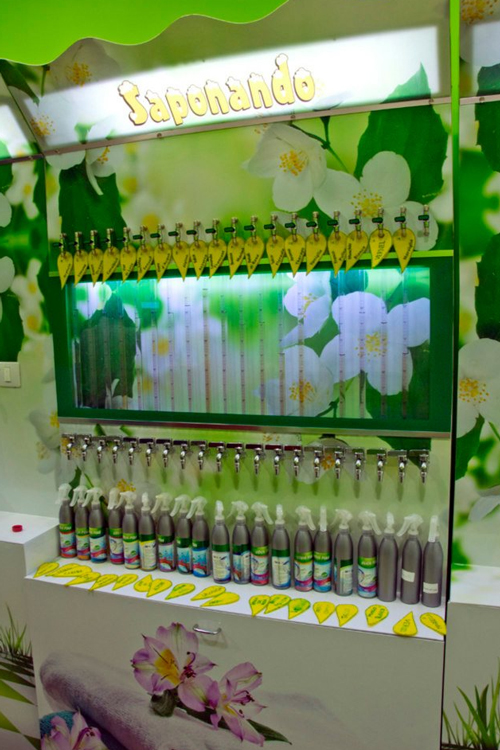 saponando-jabon-productos-limpieza-granel