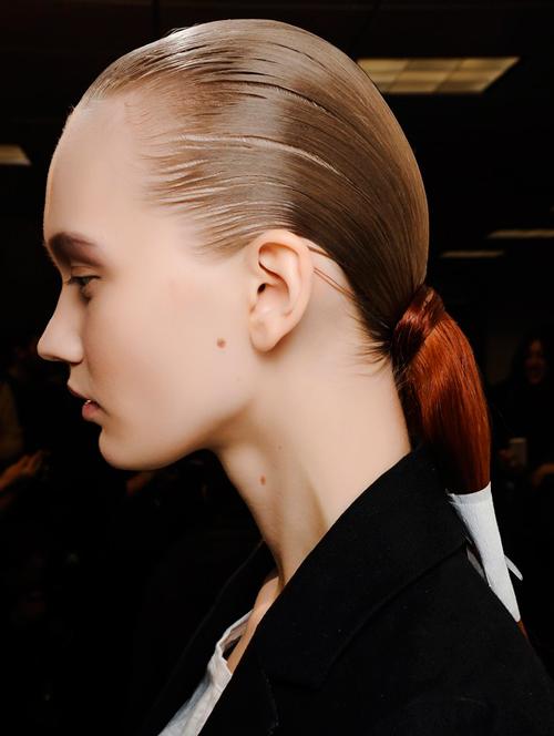 tendencias-cabello-coletas-alexander-wang