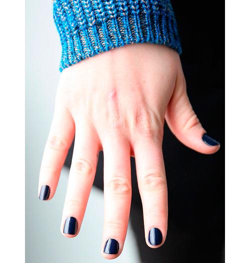 tendencias-manicura-invierno-2013-unas-azul