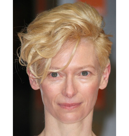 tilda-swinton-pixie-haircut