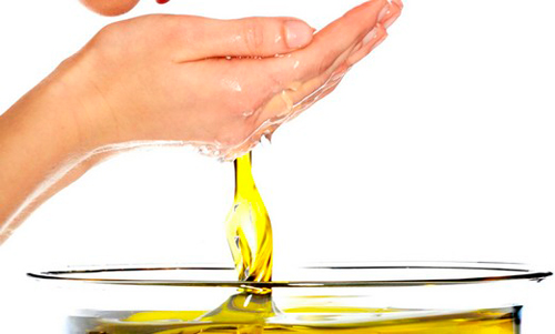 usos-cosmeticos-aceite-oliva