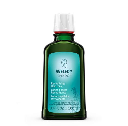 weleda-novedades-cabello-cosmetica-natural-locion-capilar-revitalizante