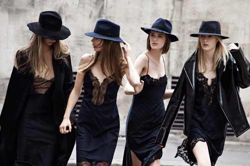 zara-sombreros-otoño-invier