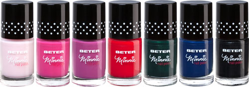 59.-BETER-Minnie-bodegón-Nail-polish