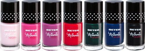 59.-BETER-Minnie-bodegón-Nail-polish
