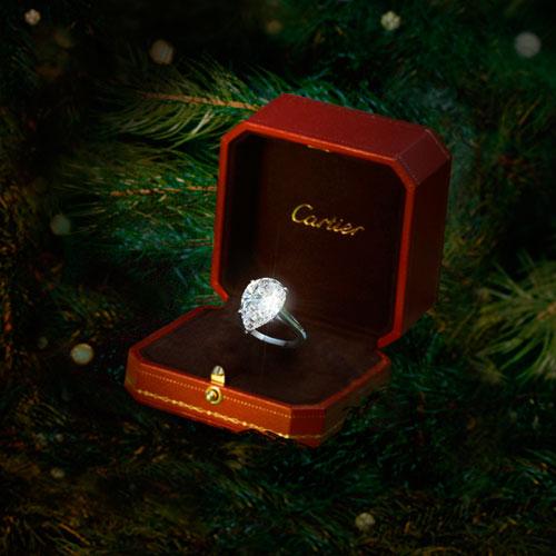 Cartier-Gift-1
