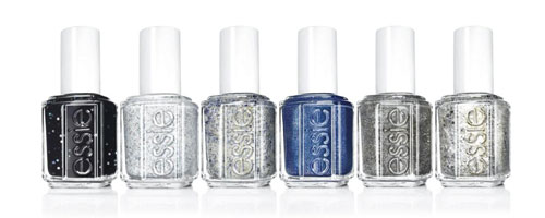 ESSIE_Encrusted_Dossier_FINALlow-dragged