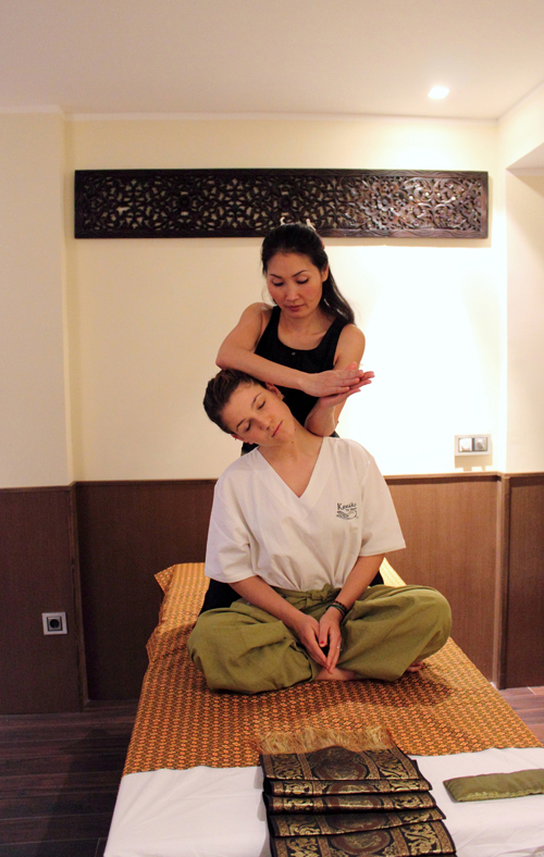 Kenika Thai Massage12-mail (1)
