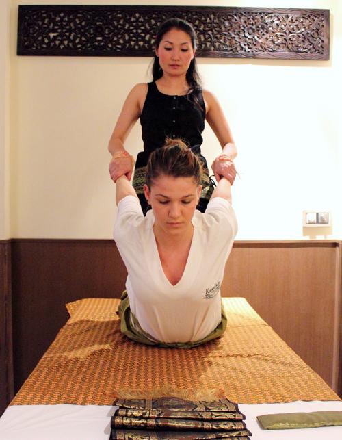 Kenika Thai Massage13-mail (1)