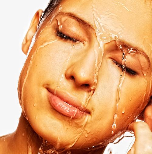 acido-hialuronico-cosmetica