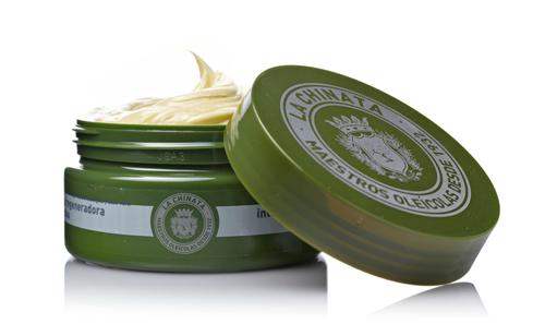 cosmetica-aceite-oliva-la-chinata-crema-regeneradora