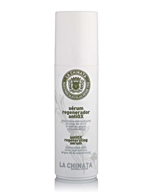 cosmetica-aceite-oliva-la-chinata-serum