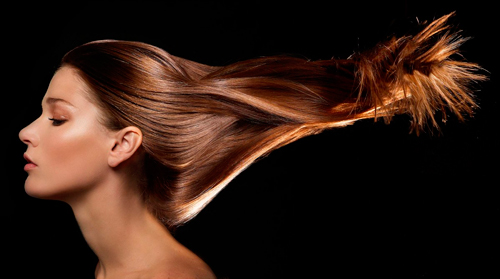 ducray-tratamiento-caida-cabello