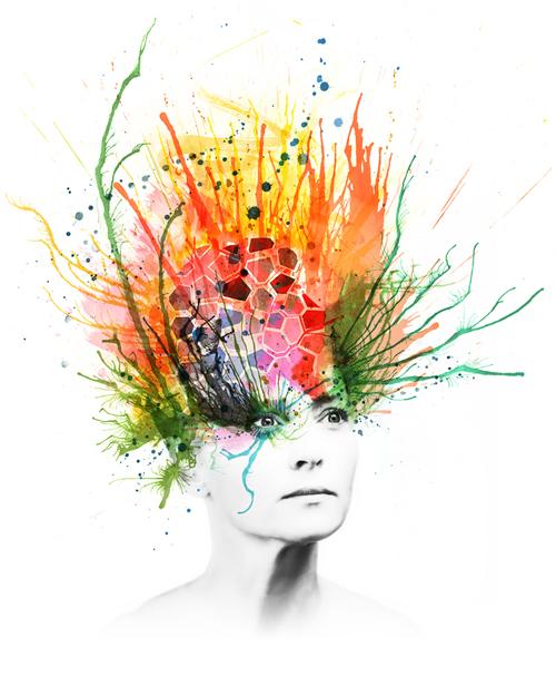 hiperactividad-adiccion-adultos