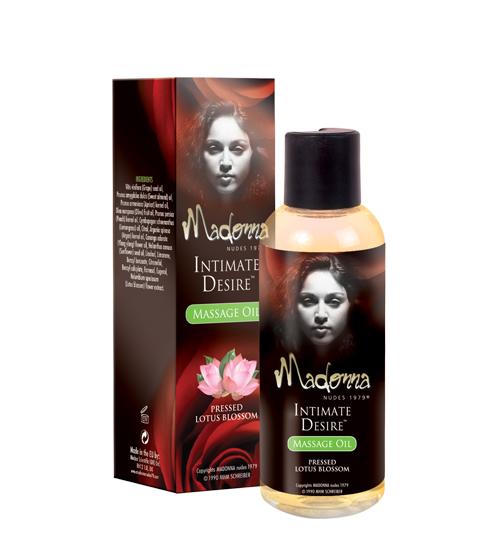 madonna-nudes-1979-aceite-masaje