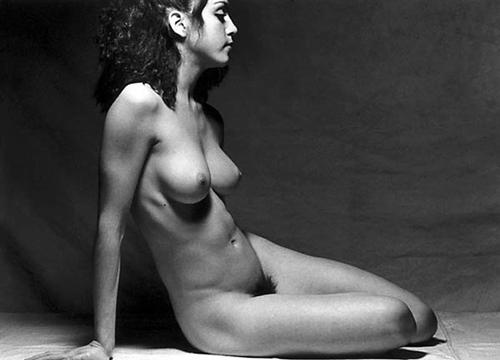 madonna-nudes-1979-martin-schreiber