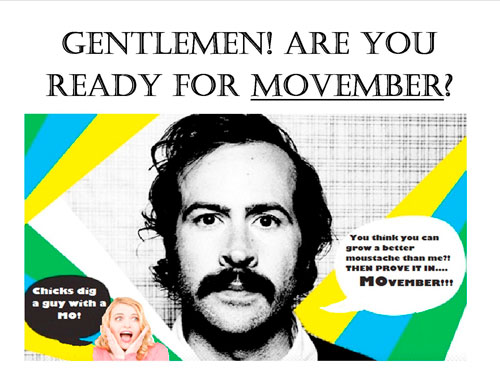 movember_cartel