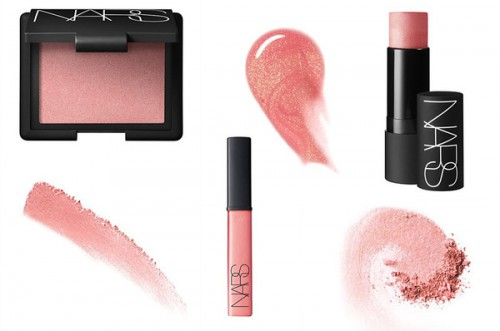 nars-orgasm-collection-