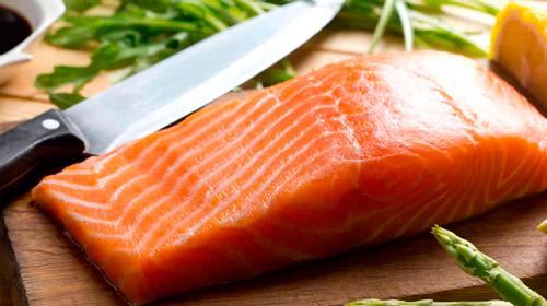 salmon-dieta-dr-perricone