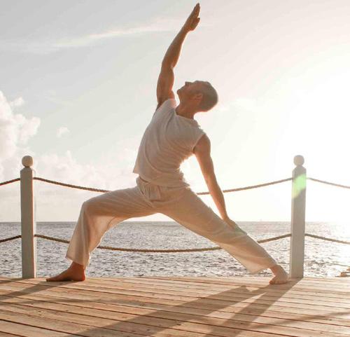salud-yoga-espalda