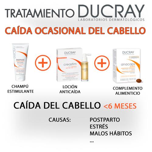 tratamiento-ducray-caida