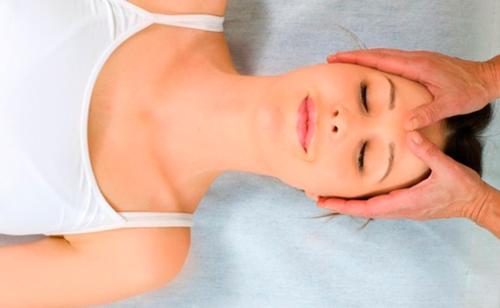 tratamiento-facial-embarazadas
