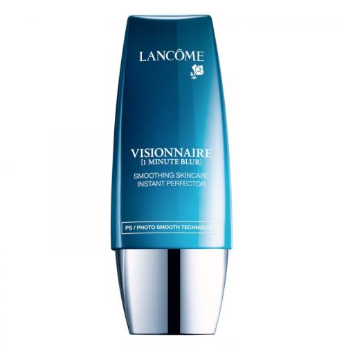 visionnaire-1-minute-blur-lancome