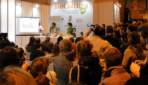 vista-general-show-cooking-biocultura