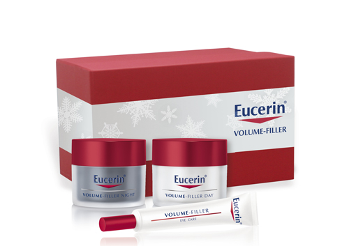 volume-filler-eucerin
