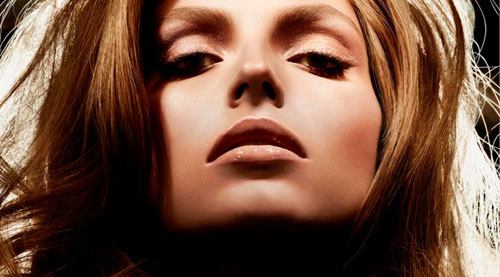 MAC-Magnetic-Nude-Collection-1