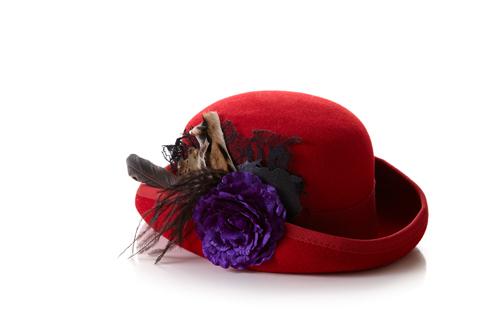 Sombreros-Invierno-3