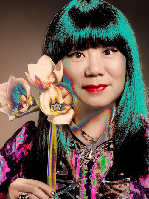 anna-sui-fairy