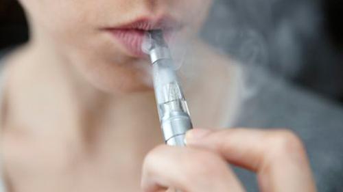 cigarrillos-electronicos-peligros