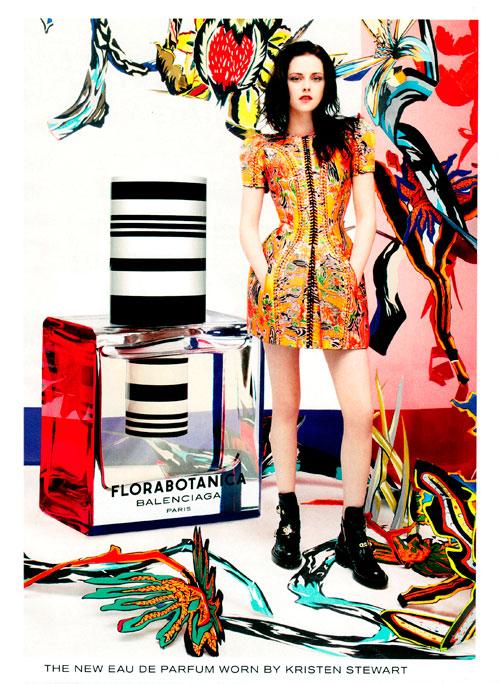 fashion_scans_remastered-kristen_stewart-balenciaga-florabotanica_adverts-scanned_by_vampirehorde-hq-2