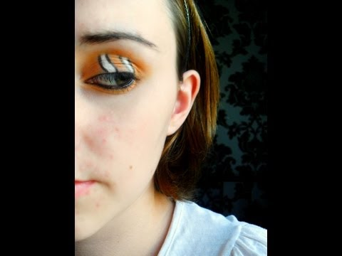 maquillaje y autoestima