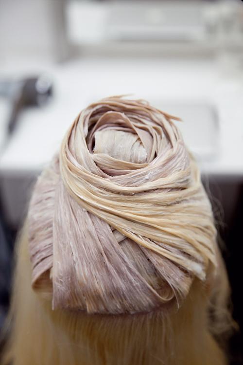 reapertura peluquerias covid-19