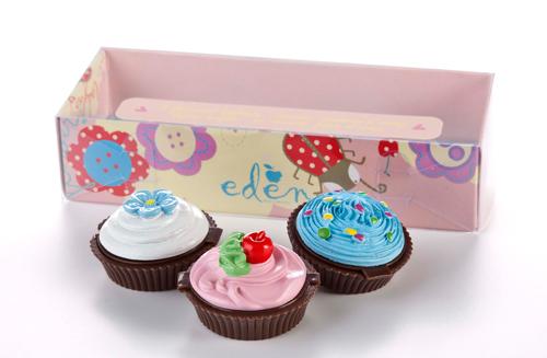 navidad-cosmetica-golosa-douglas-cupcakes