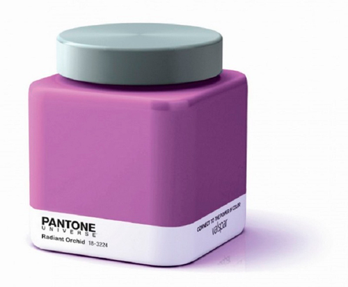 pantone-color-2014-orquidea-radiante