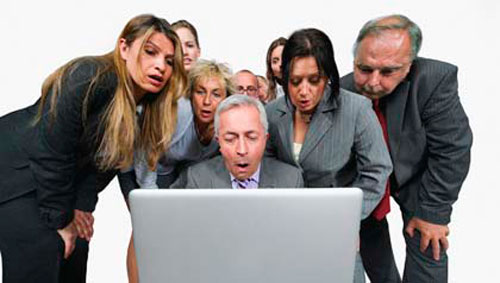 people-internet