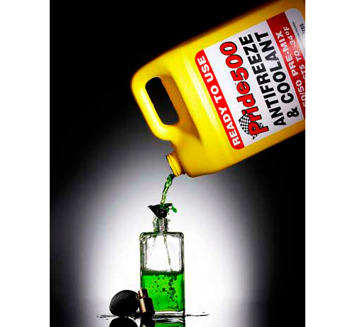 perfumes-falsificados-ocu-peligros